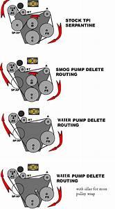 Simple Smog Pump Help