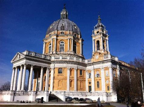 cremagliera superga cremagliera torino superga picture of basilica di