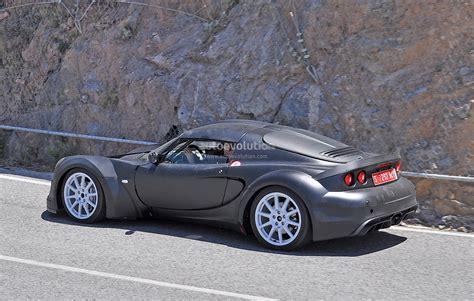 renault alpine 2016 renault alpine sportscar spied test mule suggests