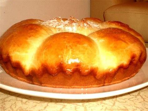 pate a brioche boulanger la vraie brioche du boulanger crocraquant c est cro bon