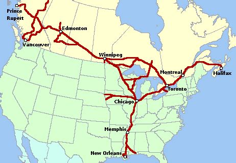File:CanadianNationalRailwayNetworkMap.png - Wikimedia Commons