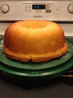 southern livings cream cheese pound cake recipe