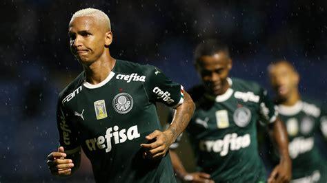 Veja novidades do mercado da bola do Palmeiras para 2020 ...