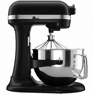 Christmas Deals 2012 On Kitchenaid 6000 HD STAND MIXER 6