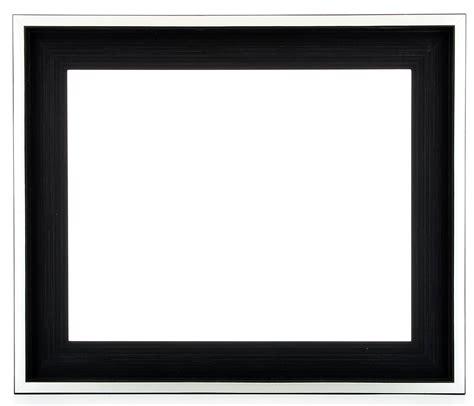 acheter cadre en ligne cadre photo noir