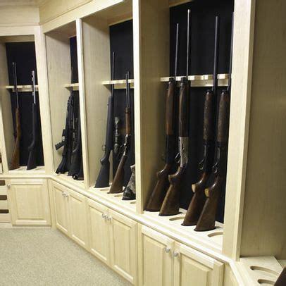 The 25+ Best Gun Closet Ideas On Pinterest  Secret Gun