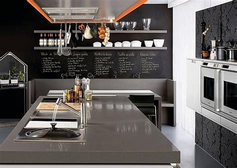 cuisine hardy inside ilot de cuisine galerie photos de dossier 44 50