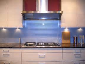 glass kitchen backsplash ideas glass kitchen backsplash ideas