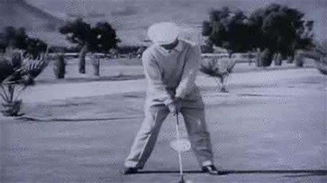 Biokinetic Golf Swing Theory The Arms Situation The