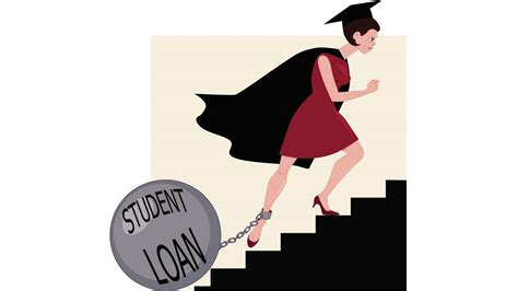 Should You Prepay Your Education Loan?. University Of South Carolina Online Masters Programs. Riverside Family Court Phone Number. Chase Business Banking Fees Srp Energy Audit. Project Manager Job Postings. United Merchant Service Drake Business School. Embedded Linux Distributions. Assisted Living Tyler Texas Nz Domain Names. Small Office Accounting Software