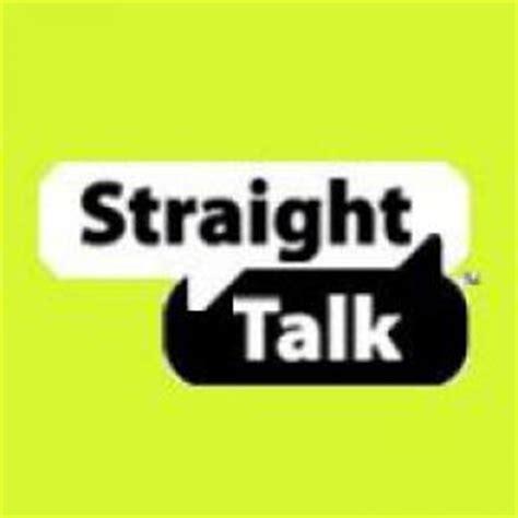 straighttalk phone number talk customer service phone number email 24