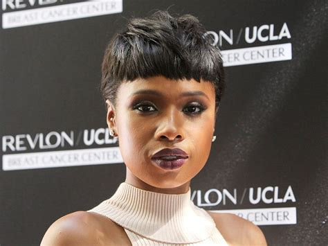 Hairstyles For Short Hair 2019 To Inspire You To Go For