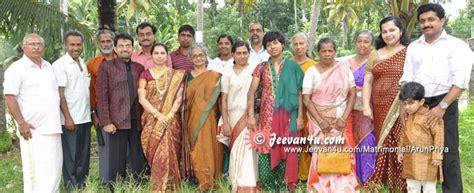 kerala wedding photo gallery joy studio design gallery