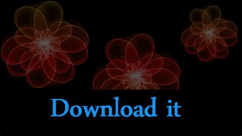 Flower Animation Wallpaper - flower gif wallpaper 63 pictures