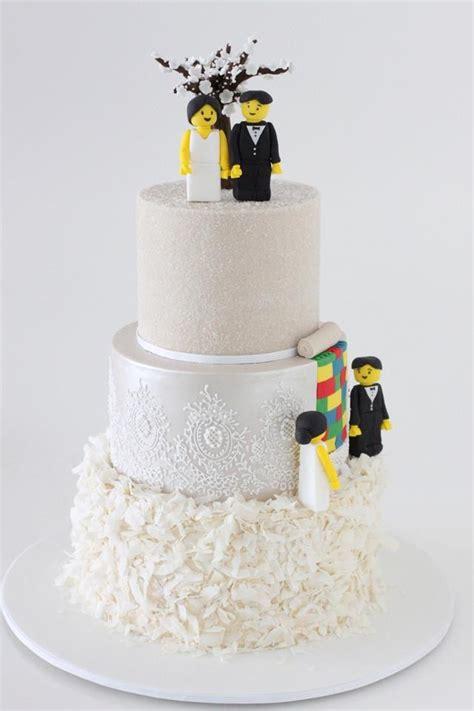 Creative  Ee  Wedding Ee   Cakes To Inspire Preowned  Ee  Wedding Ee