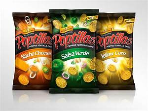 Classic Foods Introduces New Tortilla Chip Brand | News