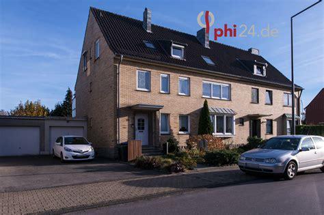Wohnung Mieten Aachen Breinig by Phi Aachen Ger 228 Umige Dachgeschoss Wohnung In Einem