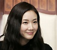 Winter Sonata star Choi Ji-Woo reveals her marriage date ...