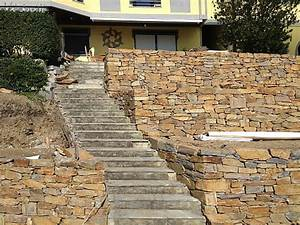 Steine Für Trockenmauer Preise : trockenmauersteine natursteine trockenmauer blockstufen steinplatten 160 1230 wien ~ Bigdaddyawards.com Haus und Dekorationen