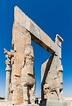 Persépolis - Wikipedia, la enciclopedia libre