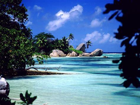 Romantic Getaways Seychelles Honeymoon Snorkeling, Scuba