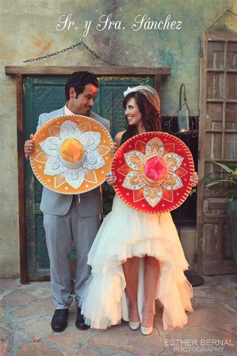 496 best images about Mexican wedding dresses on Pinterest