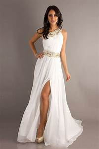 wedding dresses prom dresses With prom and wedding dresses