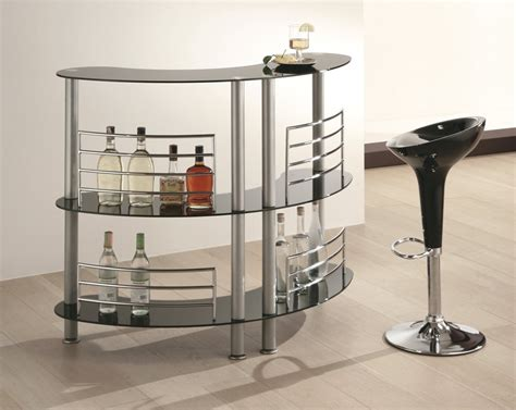 mobile bar moderno mobile bar in casa sogno o realt 224 designandmore