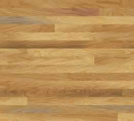floor texture sketchup texture texture wood wood floors parquet wood siding bamboo thatch cork rattan