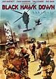 Moviebug 360: Black Hawk Down (2001)