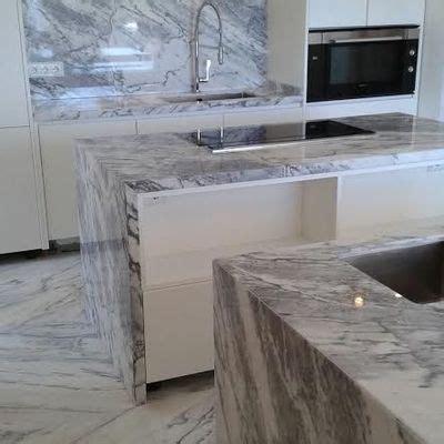 precio suministrar piezas marmol  granito habitissimo