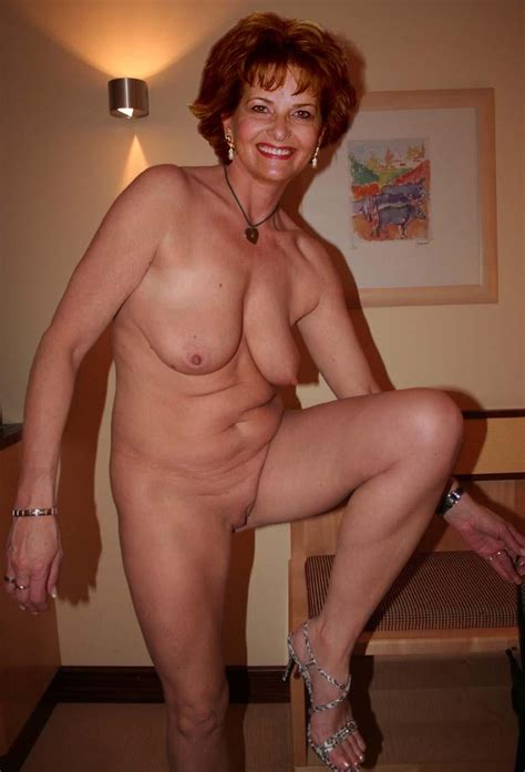 Matnudesjpg In Gallery Mature Nudes Picture Uploaded By Ipopper On