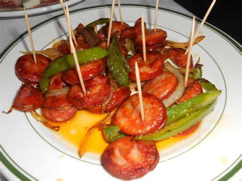 cuisine pin portuguese food ideas