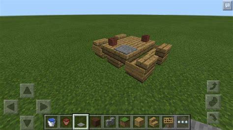 Garden Decoration Minecraft by 10 Minecraft Garden Ideas Mcpe 0 14 0 Minecraft Amino