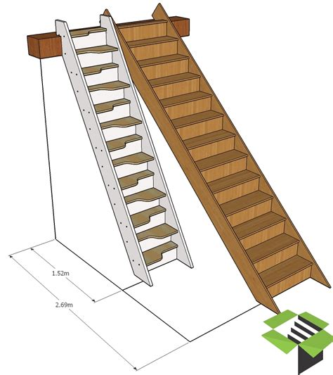house plans with basement garage why when should i go for a spacesaver stairbox staircases