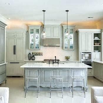 white washed kitchen cabinets whitewash china cabinet allnetindia club 1488