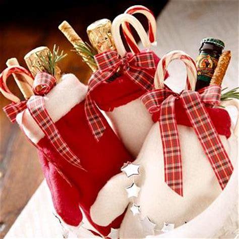 more diy christmas gifts