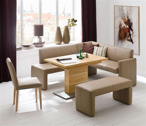 small dining table  bench set   dining bench
