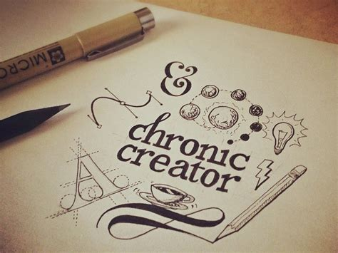 Chronic Creator  Hand Lettering By Seanwes. Warrior Lettering. Mystic Messenger Signs Of Stroke. Panic Signs Of Stroke. Patchy Infiltrates Signs. Creative Park Signs Of Stroke. Traffic Bangalore Signs. Thinner Signs. Practice Brush Lettering