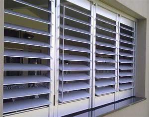 exterior plantation shutter rialto shutters sydney With exterior plantation shutters
