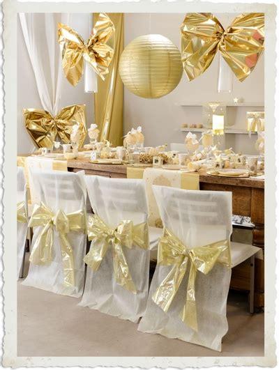 dekoartikel goldene hochzeit dekoration zur goldenen hochzeit dekoration harry potter