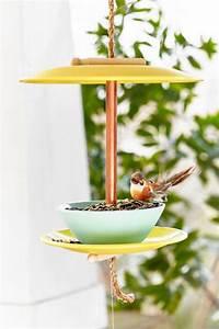 Vogelfutterspender Selber Bauen : die besten 25 vogelfutter selber machen ideen auf pinterest selber machen vogelfutter diy ~ Whattoseeinmadrid.com Haus und Dekorationen