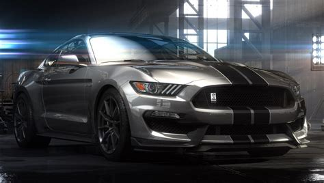 2016 Mustang Gt Top Speed by 2016 Ford Mustang Gt350 Picture 577937 Car Review