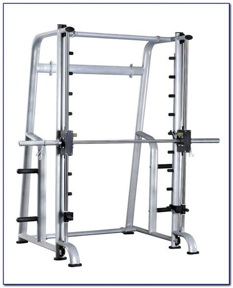 Self Spotting Bench Press Bar Weight   Bench : Home Design
