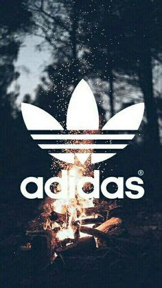 Fall Backgrounds Nike by Marble Adidas Wallpapers