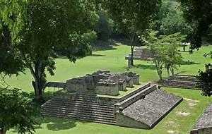 Wasserbedarf Berechnen : maya niedergang durch wasserreservoirs science ~ Themetempest.com Abrechnung