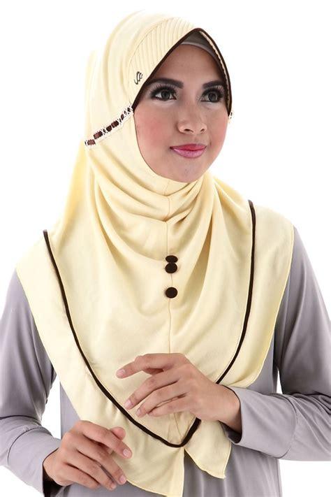 harga jilbab rabbani 2016 kerudung rabbani diskon 10 november 2016