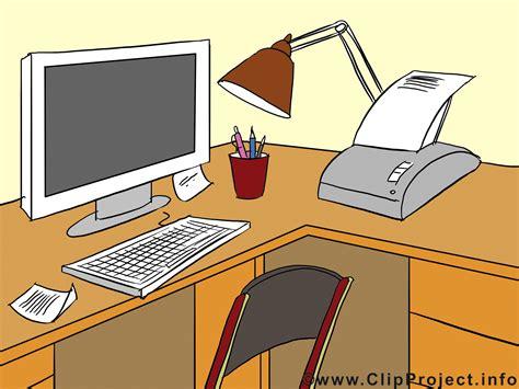 clipart bureau gratuit ordinateur images gratuites bureau clipart bureau