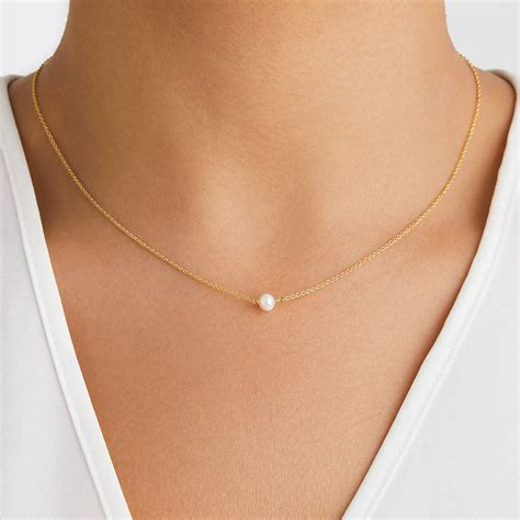 Rose, Silver Or Gold Single Pearl Choker Necklace By Lily. Where To Buy Bangle Bracelets. Wedding Invitation Brooch. Stone Bead Bracelet. Pink Gold Watches. Comfort Fit Rings. White Wedding Band. Leaf Stud Earrings. Rfid Bracelet