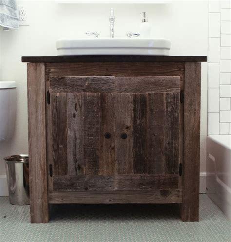 build your own bathroom vanity cabinet woodworking
